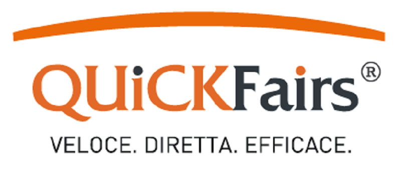 Logo QUiCKFairs®