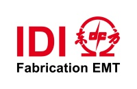 IDI Fabrication EMT GmbH