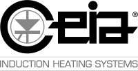 CEIA SPA - INDUCTION HEATING SYSTEMS