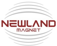 Newland Magnetics Europe SAS