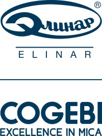 ELINAR-COGEBI GROUP