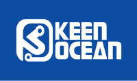 Keen Ocean Industrial Ltd.