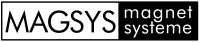 MAGSYS magnet systeme GmbH