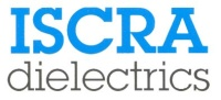 ISCRA dielectrics
