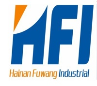 HAINAN FUWANG INDUSTRIAL CO.,LTD