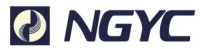 NingBo NingGang Permanent Magnetic Materials Co., Ltd.
