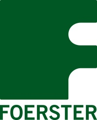 FOERSTER Group