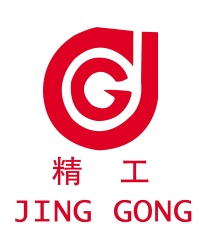Baoying County Jinggong Insulation Material Co Ltd