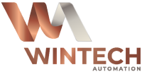 WINTECH AUTOMATION SRL