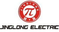 Tongling Jinglong Electric Material Co., Ltd.