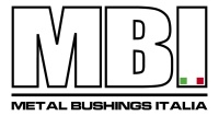 M.B.I. METAL BUSHINGS ITALIA SPA