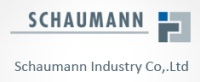 SCHAUMANN INDUSTRY CO., LTD.