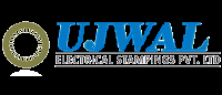 UJWAL Electrical Stampings Pvt Ltd