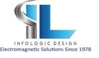 Infologic Design LTD (Infolytica Europe)