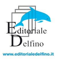 editoriale delfino srl