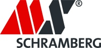 MS-Schramberg GmbH & Co. KG - Magnetic and Plastics Technology