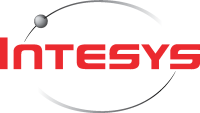 Intesys Srl