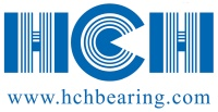 HCH Bearing Germany GmbH