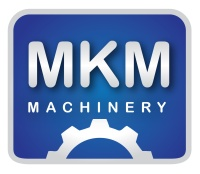 MKM Machinery S.r.l.