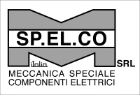 SP.EL.CO srl