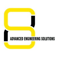 S8 S.R.L. - Advanced Engineering Solutions