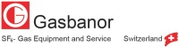 Gasbanor (Switzerland) GmbH