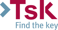 TSK – Find the key