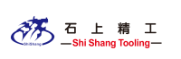 DongGuan Shi Shang Tooling Co., Ltd.